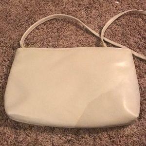 Handbags - Clutch/shoulder bag